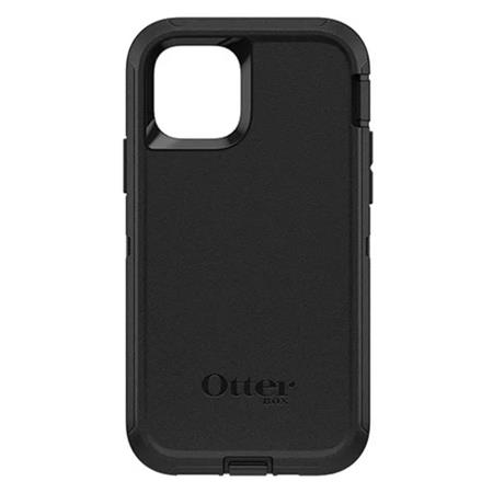 OtterBox Defender Screenless Edition Case for iPhone 11 Pro, Black