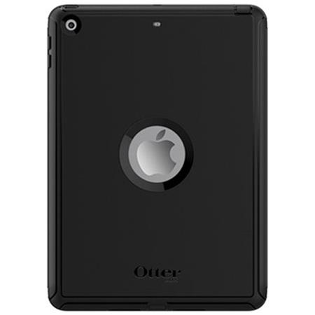 OtterBox Defender Case for iPad 5th/6th Gen - Black