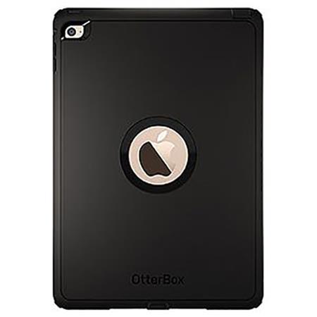 "OtterBox Defender Case Pro Pack for Apple iPad Pro 10.5"", Black"