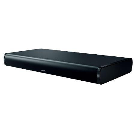 Onkyo LS-T10 6.1-Channel 3D Surround Sound Base System