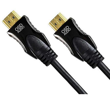 OSD Audio 75' HDMI Audio/Video Cable