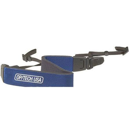 Op/Tech Fashion Strap, Bino, for Cameras, Camcorders & B