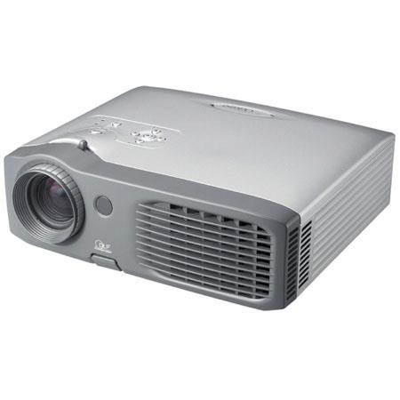 Optoma EzPro 739 DLP Data Multimedia Projector, 2300 ANSI Lumens, Native XGA (1024 x 768) image