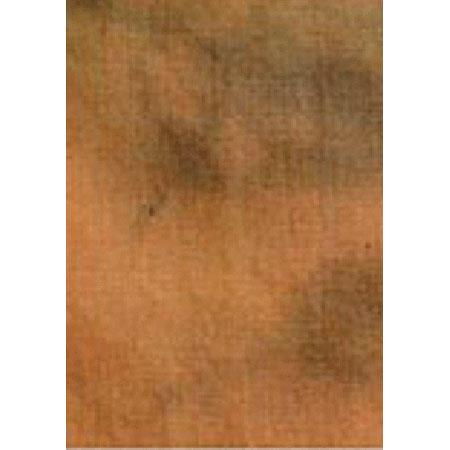 Interfit Photographic Duo-Tone Light Brown Muslin Background Cloth, Small 8' x 9' image