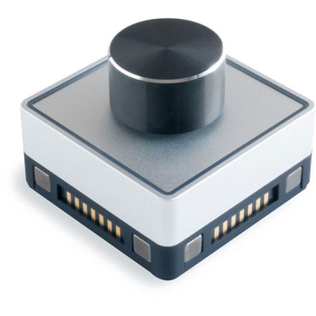 Palette Aluminum Multi-Function Dial Module Add-On for Control Setup
