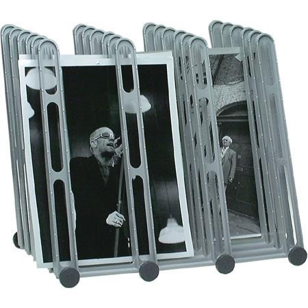 Paterson Rapid Print Drying Rack image