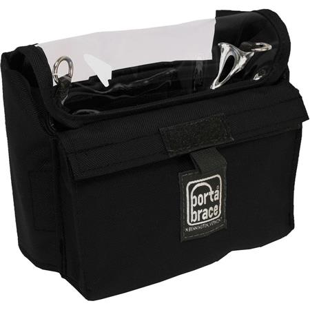 Porta Brace MX-302 MINI Mixer Case for MX-302 Mini
