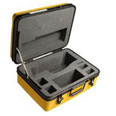Panasonic Thermodyne Hard Shell Case for DVC-60 or DVC-7 Camcorders