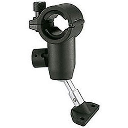 Panasonic AJ-MH800G Microphone Holder for AJ-HDX900 Camcorder