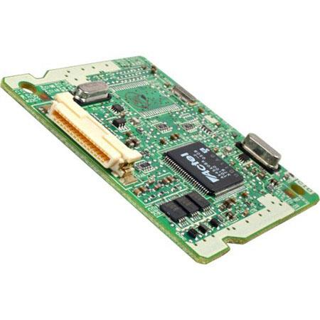 Panasonic KX-TA82493 Caller ID Expansion Card