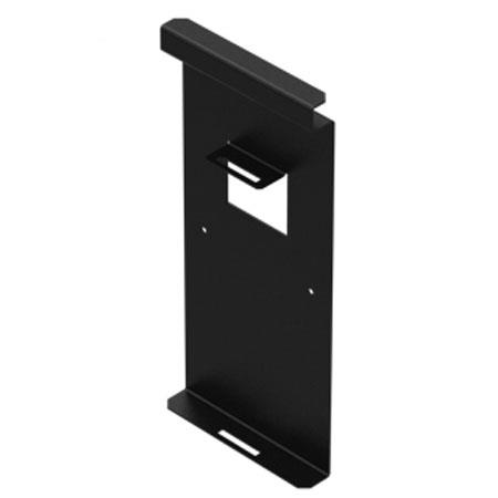 Peerless Media Player Mounting Bracket for Full Service Video Wall Mounts