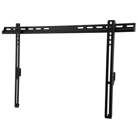 "Peerless Flat TV Wall Mount for 32-65"" Displays"