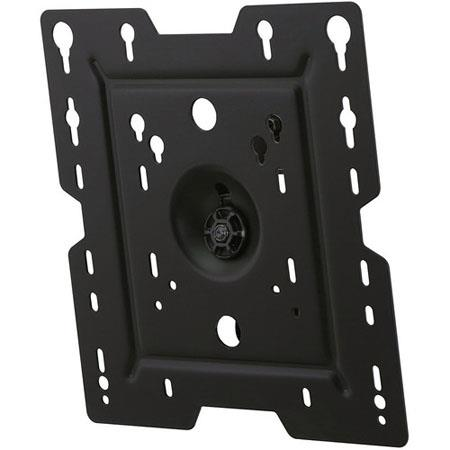 "Peerless Tilting TV Wall Mount for 22-37"" Flat Panel Displays"