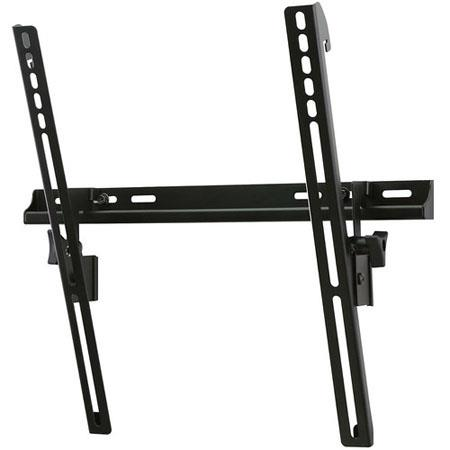 "Peerless Tilting TV Wall Mount for 32-46"" Displays"
