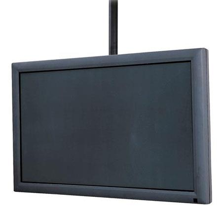 "Peerless Column Mount for 12-22"" Flat Panel Screens"