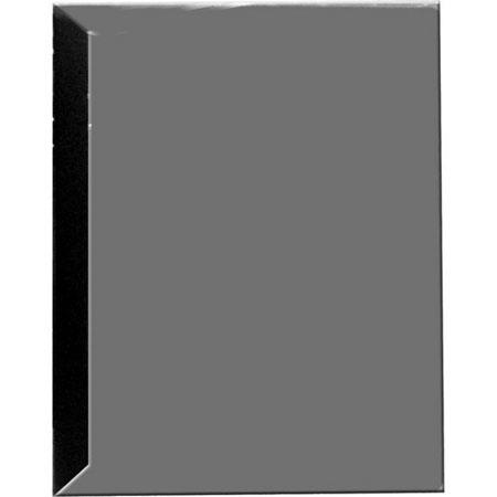 "Pioneer Space Saver Pocket Bound Photo Album, Solid Color Covers with Clear Pocket, Holds 72 4x6"" Photos, 2 Per Page. Color: Black."