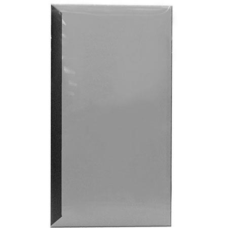"Pioneer Space Saver Pocket Bound Photo Album, Solid Color Covers with Clear Pocket, Holds 144 4x6"" Photos, 3 Per Page. Color: Black."