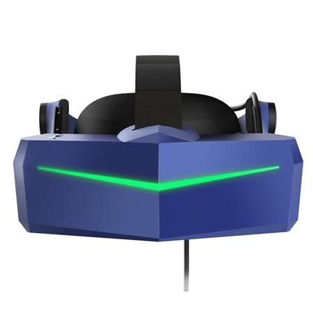 Pimax Pimax Vision 8K X Virtual Reality Headset