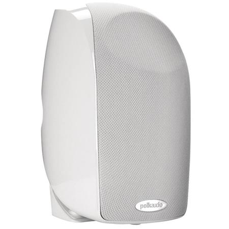 Polk Audio TL1 Satellite Satellite Speaker