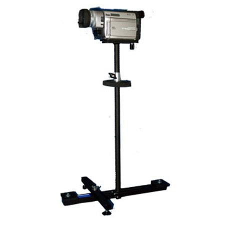 ProMax UltraLite Video Stabilizing System , for Camcorders up to 3 Lbs.