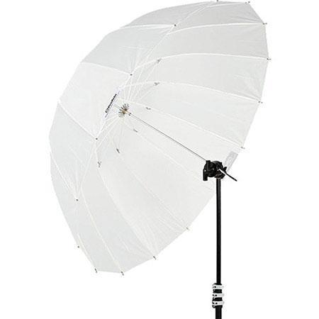 Profoto Umbrellas Upc Amp Barcode Upcitemdb Com