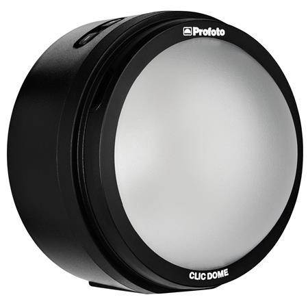 Profoto Profoto C1 Plus Portable Studio Light