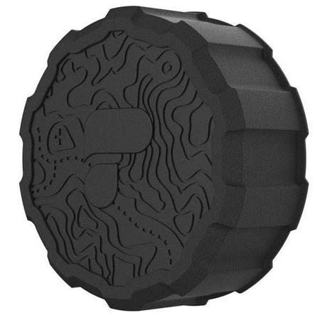 Polar Pro Defender 67mm-72mm Lens Cover
