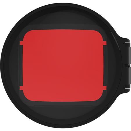 Polar Pro SwitchBlade5 Combo Filter for GoPro HERO6 / HERO5 Black Super Suit Housing
