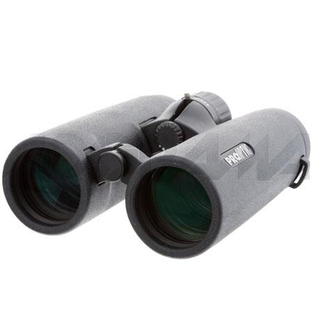 Pro Optic 8 x 42 Birding Series Water Proof Roof Prism Binocular with 8.3 Degree Angle of View. image
