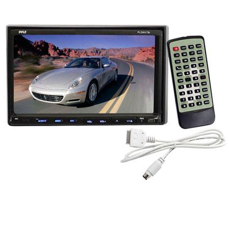 Photoshieldmoto moreover Pioneer Avic D3 Navigation also Civic besides Gps Navigation 7 Android together with 2003 Bmw X5 Navigation. on best buy canada car gps