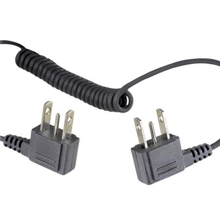 Quantum Q Flash Household to Household Straight Cord