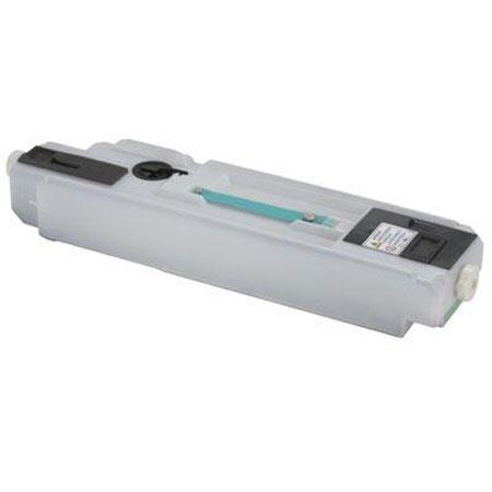 Ricoh Waste Toner Bottle for SPC811DN Printer, 40000 Page Yield