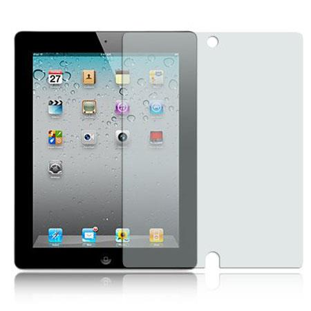 rooCASE Anti-Glare Screen Protectors for Apple iPad 2/iPad 3, 2 Pack