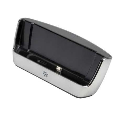 RIM BlackBerry Sync/Recharging Pod for BlackBerry Storm 9530