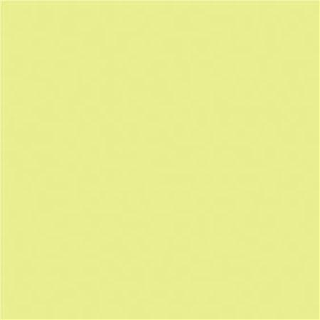 "Rosco CalColor #4530 Yellow Filter, 1 Stop, 48""x25' Roll"