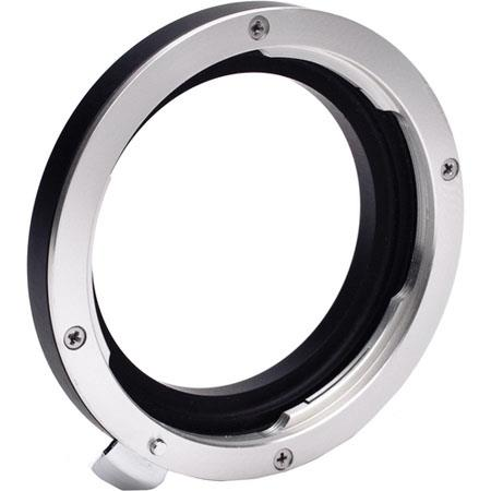 Redrock Micro Nikon Lens Mount for M2 Encore / M3 35mm Adapter