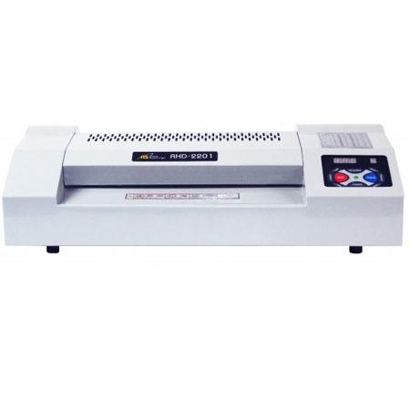 "Royal Sovereign 13"" Photo & Document Laminator"