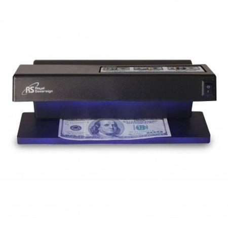 Royal Sovereign RCD-1000 Counterfeit Detector