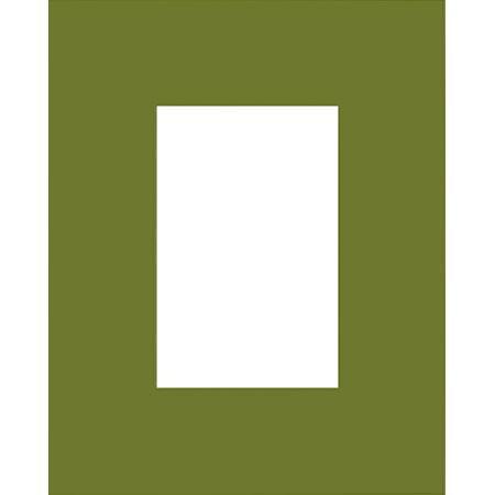 Savage Promatte Single 12x16 Photo Mat With 8x12 Opening