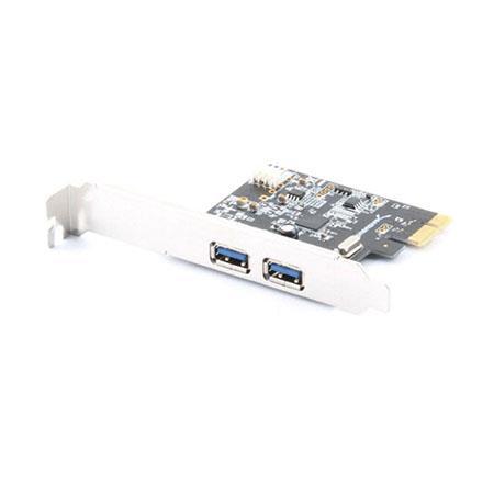axxon serial card drivers