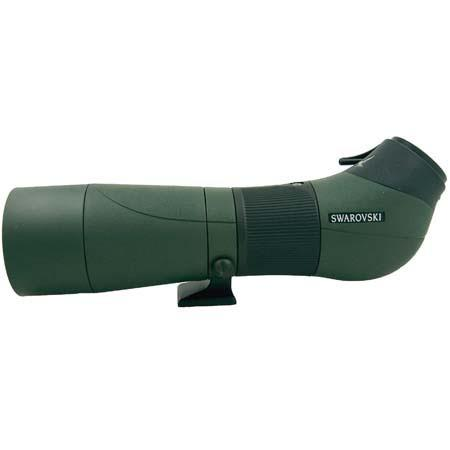 Swarovski Optik HD-ATS 65 Spotting Scope with 45 degree angle Viewing (does not include eyepiece). image