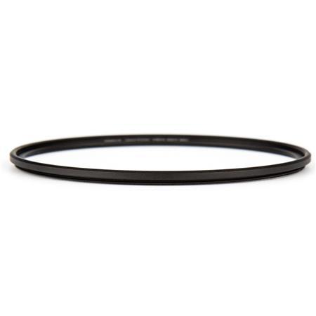 Sirui 40.5mm Nano MC UV Filter, Brass Ring