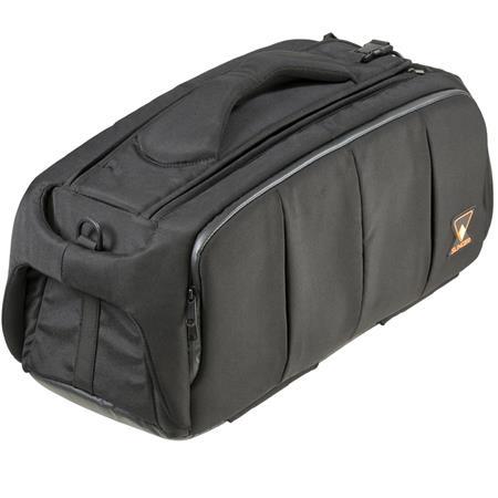 Slinger Slinger V3 BigBag Video Handbag - Large