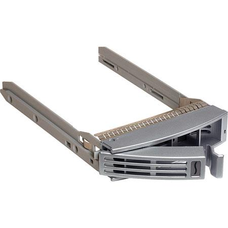Sonnet Fusion DX8/RX16 Drive Tray for Fusion D400, D500, D800, R400, and R800 - Silver