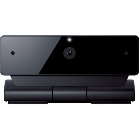 Sony CMUBR200 Skype Camera