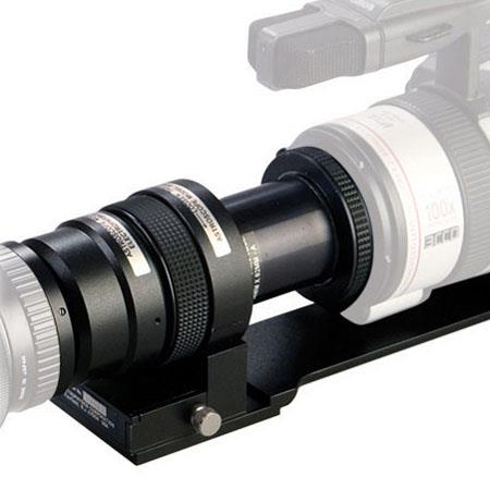 Sofradir-EC 9350-GL2-3LPRO AstroScope Night Vision Gen 3 Module Kit with Lens for the Canon GL2 Camcorder