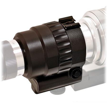 Sofradir-EC 9350BRAC-30-PRO NIGHT Vision Gen 3 Module for Camcorders with 30mm Filter Thread. (REQUIRES A C-MOUNT LENS) .