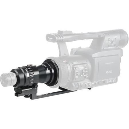 Sofradir-EC 9350BRAC-EX1-PRO Night Vision Gen 3 Module for Sony EX1 Camcorder