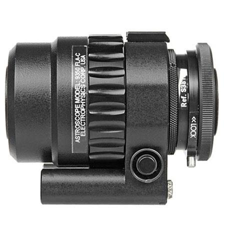 Sofradir-EC 9350BR-30L PRO Night Vision Gen 3 Module for Camcorders with 30mm Filter Thread
