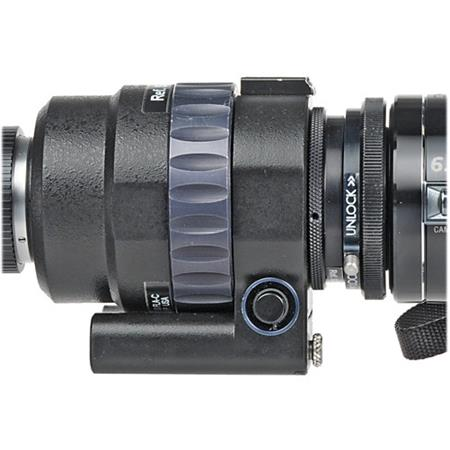 Sofradir-EC 9350BRAC-43-PRO Night Vision Gen 3 Module for 43mm Filter Thread Camcorders